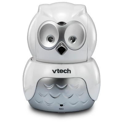 VTech® Owl Additional Video Camera - VM314