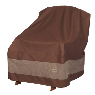 Ultimate Adirondack Chair Cover - Duck Covers