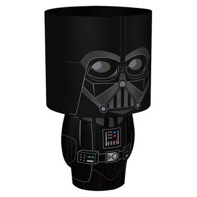 Star Wars® Darth Vader Table Lamp