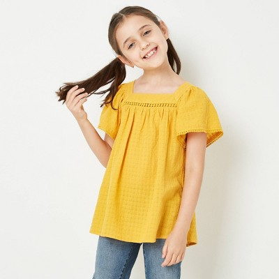 National Geographic : Girls' Clothes : Target
