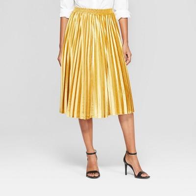 b66cc68a4 Travel : Skirts : Target