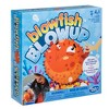 Blowfish Blowup Game - image 3 of 4