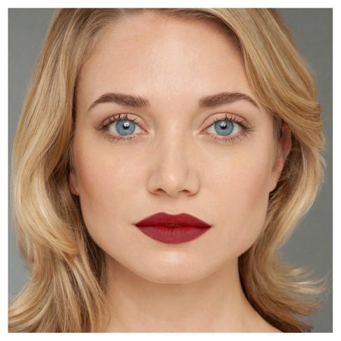 Nyx Professional Makeup Soft Matte Lip Cream Madrid 0 27 Fl Oz