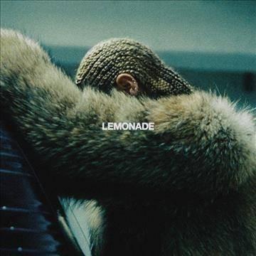 Beyoncé - Lemonade (Vinyl)