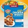 Earth's Best Kidz All Natural Baked Frozen Chicken Nuggets - 16oz - image 3 of 3