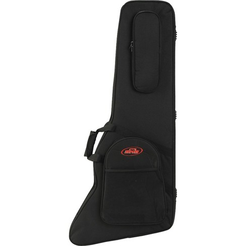 SKB Exp/Fire Type Guitar Soft Case - image 1 of 4