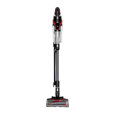 BISSELL CleanView Pet Slim Corded Stick Vacuum - 2831 - image 1 of 4