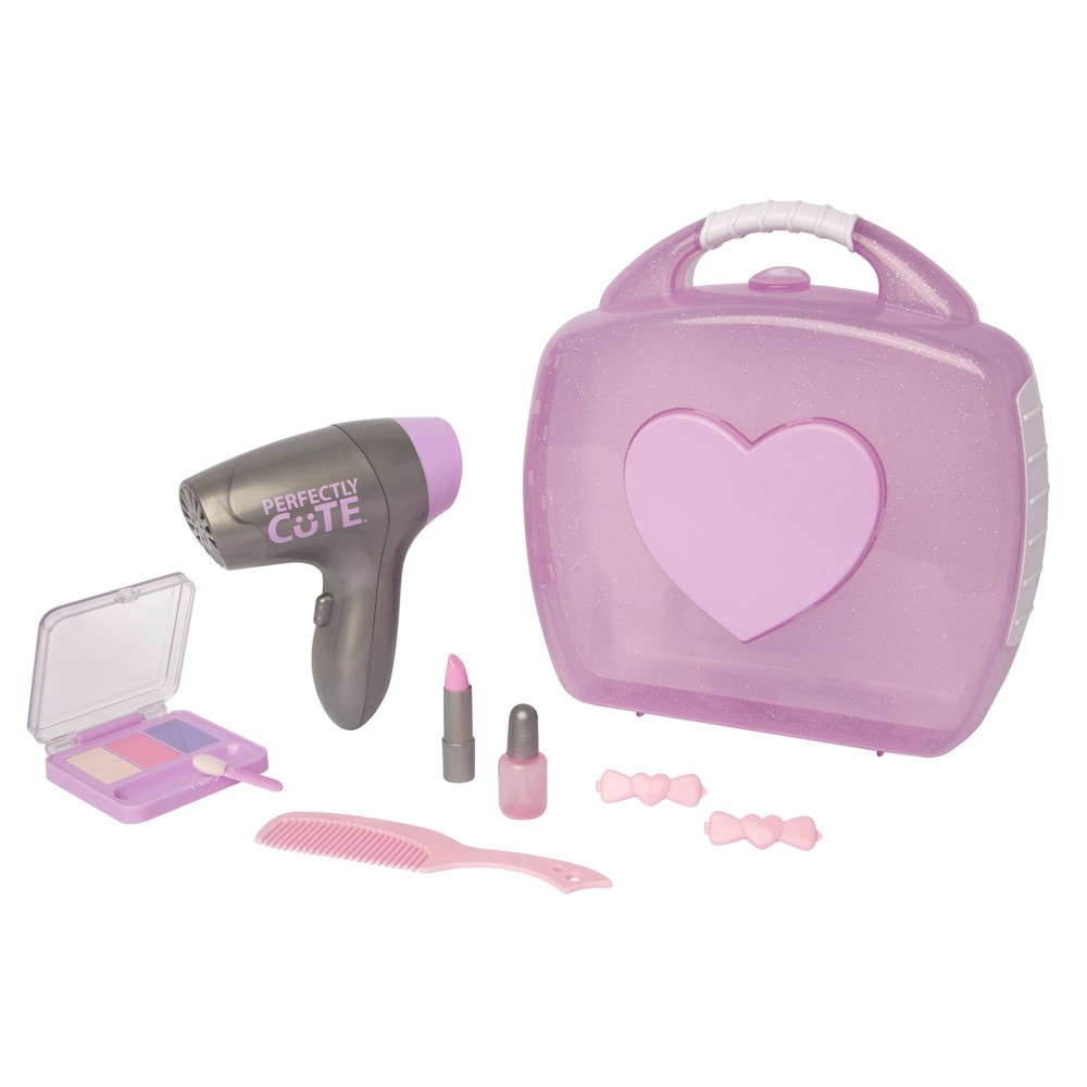 Perfectly Cute Glamour Kit