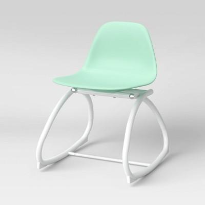 Sensory Friendly Activity Chair - Pillowfort™