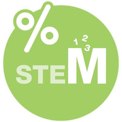 STEM: Math