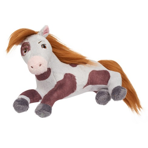 Spirit Riding Free Bean Plush - Boomerang - image 1 of 1