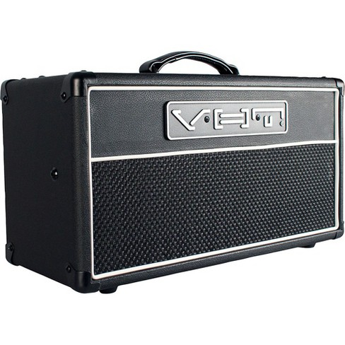 VHT Special 6 Ultra 6W Hand-Wired Tube Guitar Amp Head - image 1 of 4