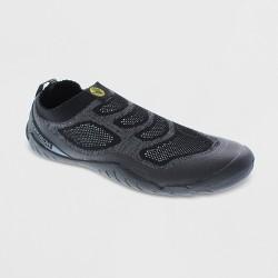 Men's Body Glove Aeon HydroKnit Water Shoes - Black