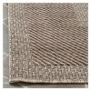 Tournefeuille Outdoor Rug - Safavieh - image 2 of 3