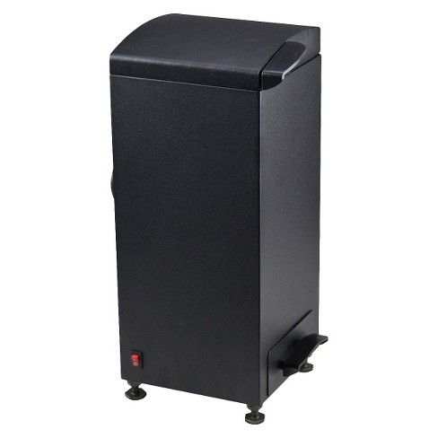 Masterbuilt Cold Smoker - image 1 of 1