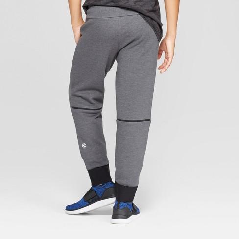 05a23efe Boys' Victory Fleece Jogger Pants - C9 Champion® : Target