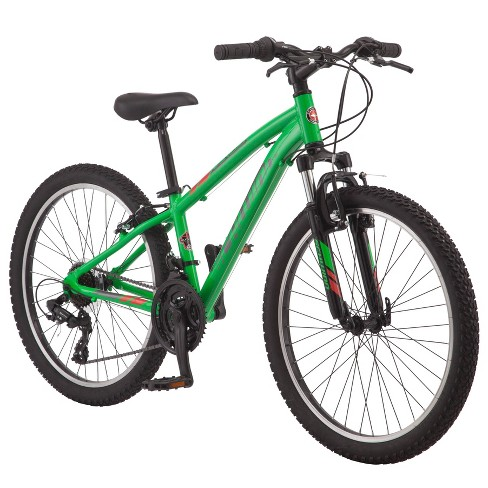 "Schwinn Ranger 24"" Kids' Mountain Bike - image 1 of 4"