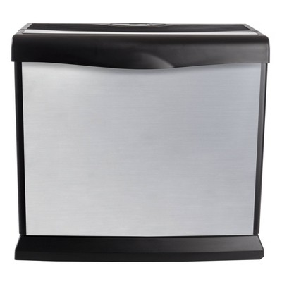 AIRCARE Valiant Evaporative Humidifier