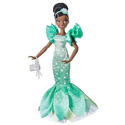 Disney Princess Style Series 09 Tiana