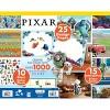 Pixar Giant Sticker Activity Pad - image 2 of 3