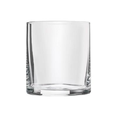 14oz 4pk Glass Modo Whiskey Glasses - Schott Zwiesel