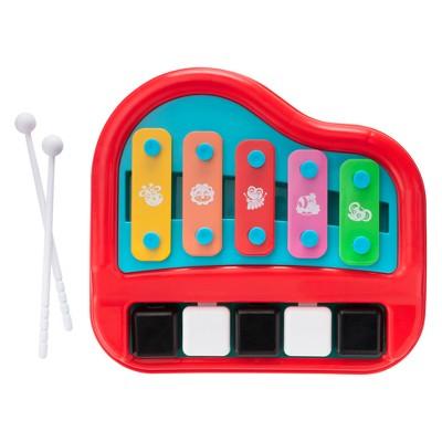Playgro Music Class Xylophone