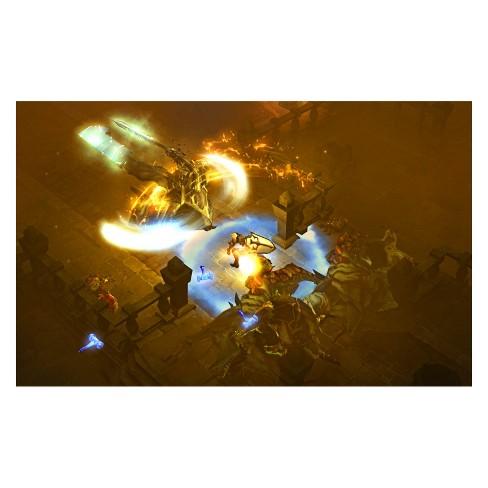 Diablo III: Eternal Collection - PlayStation 4