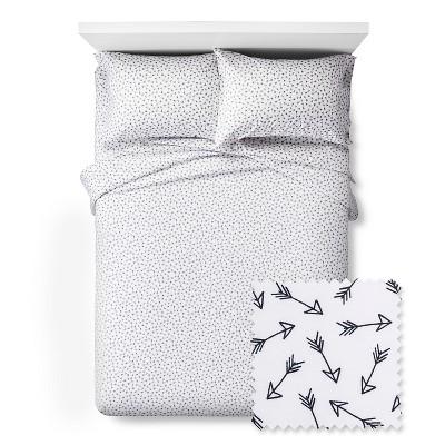 Arrows Sheet Set - Pillowfort™