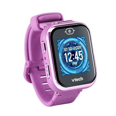 VTech KidiZoom Smartwatch DX3 - Purple