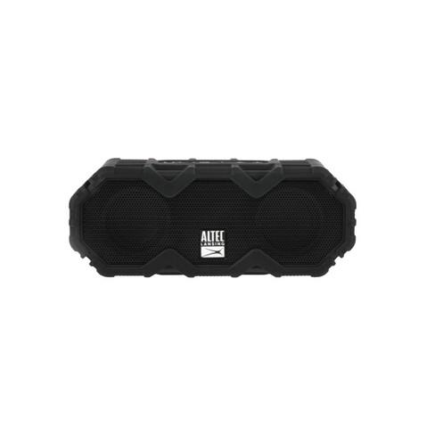 Altec Lansing Mini Lifejacket Jolt Speaker - image 1 of 4