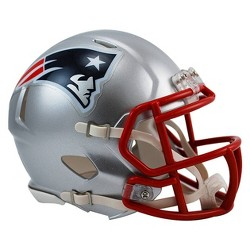 NFL Riddell Speed Helmet