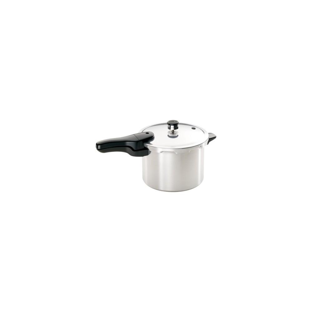 Image of Presto 6-qt. Pressure Cooker