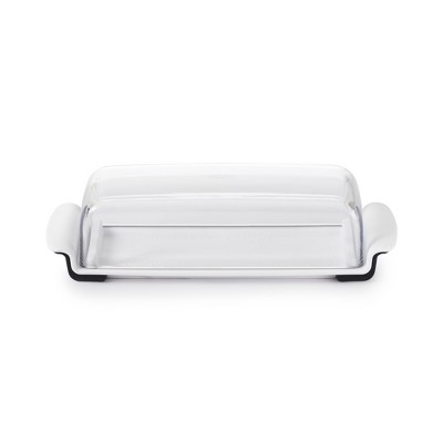OXO Softworks Butter Dish