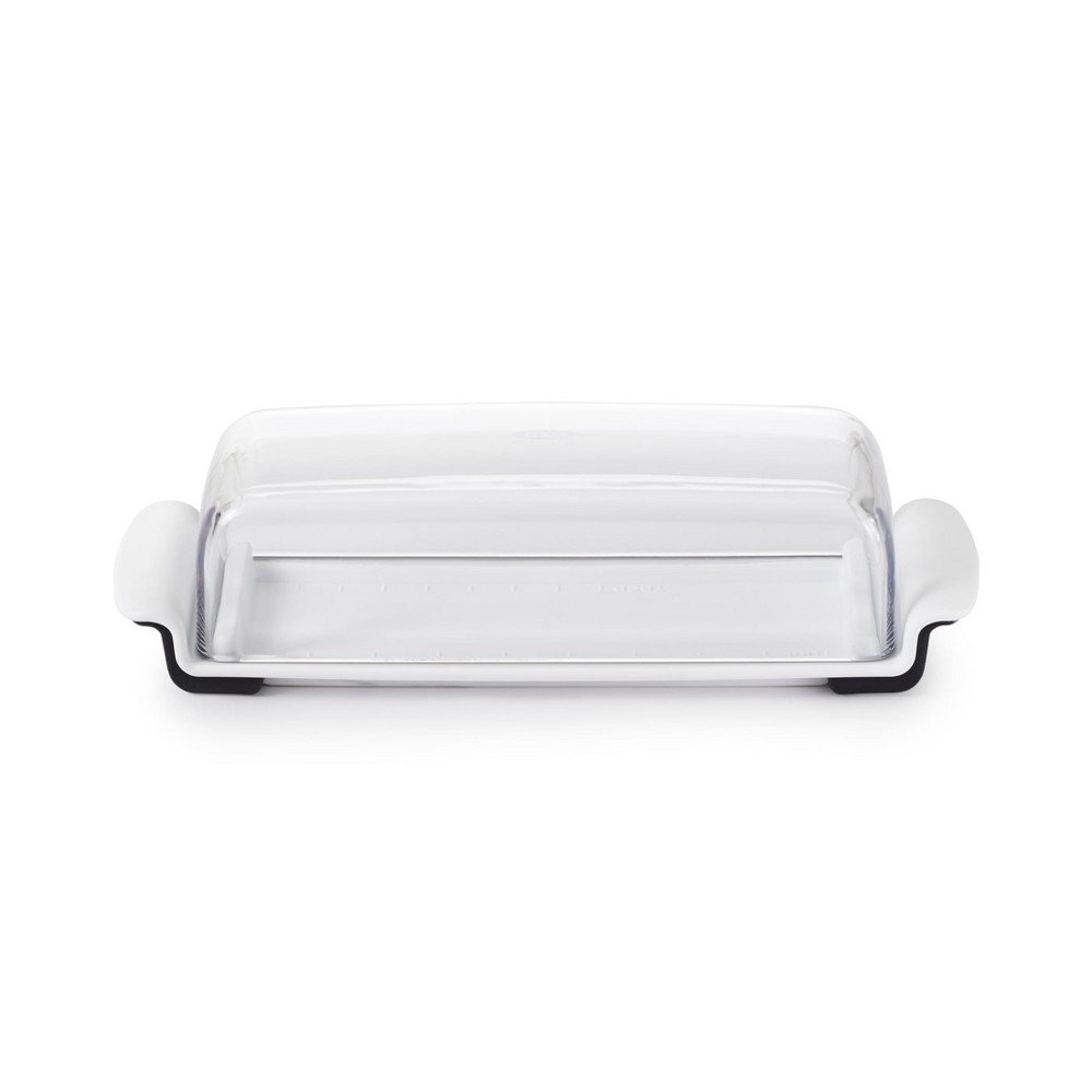 Image of OXO Softworks Butter Dish