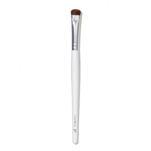 e.l.f. Smudge Brush - image 1 of 3