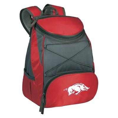Picnic Backpack NCAA Arkansas Razorbacks