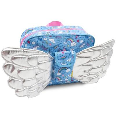 """Bixbee 15"""" Kids' Flyer Backpack"""
