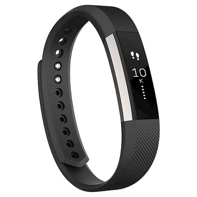 Fitbit® Alta Activity and Sleep Tracker
