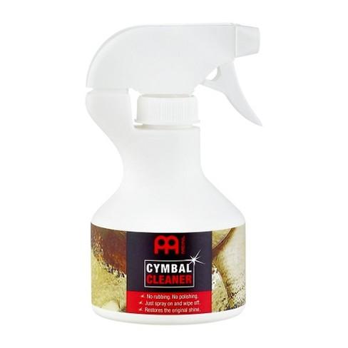 b46990d82660 Meinl Cymbal Cleaner   Target