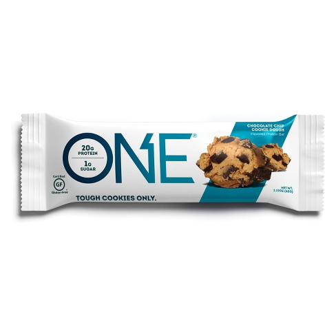 Image result for protein bar