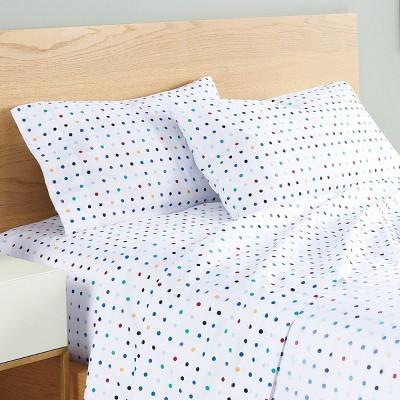 Printed Pattern Sheet Set - Utica
