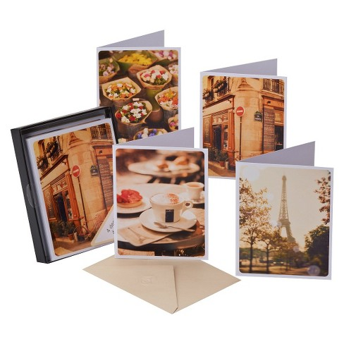 Notecard Pack CARLTON All Occasions - image 1 of 1