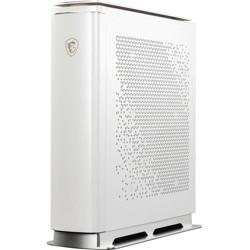 MSI Prestige P100 9th 9SE-036US Desktop Computer - Core i9 i9-9900K - 32 GB RAM - 1 TB SSD - Windows 10 Pro - NVIDIA GeForce RTX 2080 SUPER 8 GB