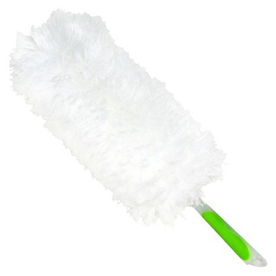 Microfiber Duster - Up&Up™