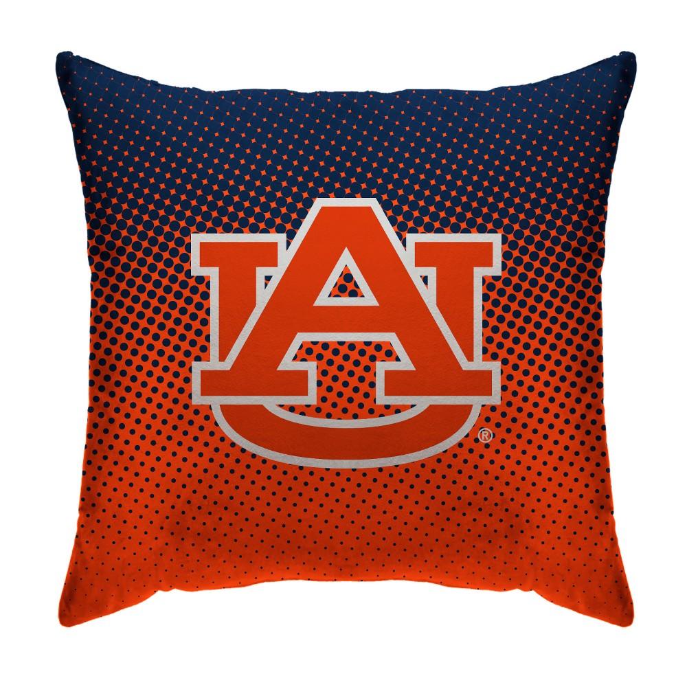NCAA Auburn Tigers 18