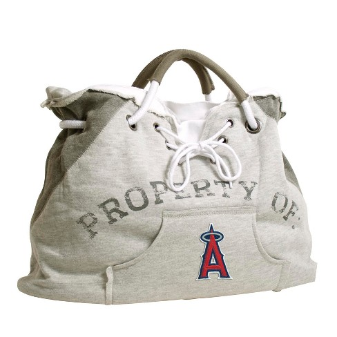 MLB Little Earth Hoodie Tote - image 1 of 1