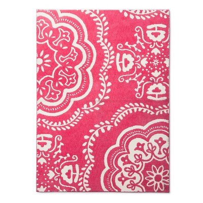 Kids Rugs D 233 Cor Home Target