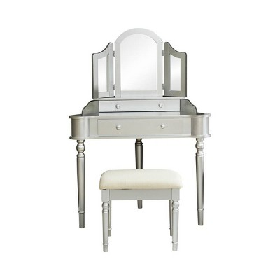 Weston Vanity Set - HOMES: Inside + Out