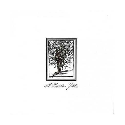Avett Brothers (The) - Carolina Jubilee (CD) - image 1 of 1