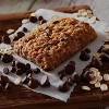 CLIF Bar Chocolate Chip Energy Bar - 1ct - image 2 of 2